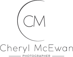 Cheryl-photography-logo