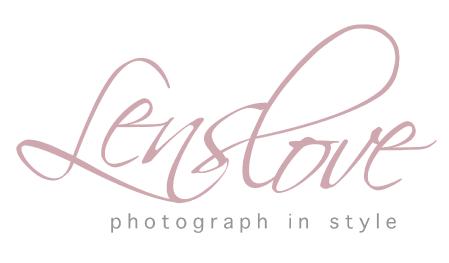 LL_final_Logo-small