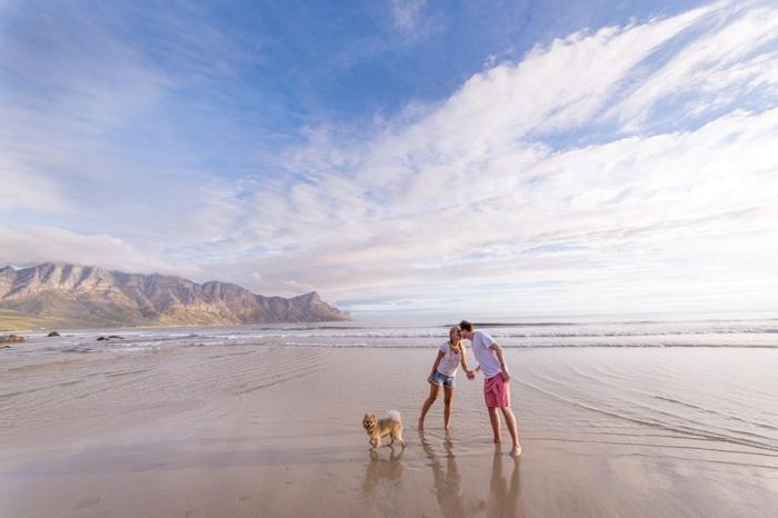 cape-town-beach-shoot-lifestyle-photographer-cheryl-mcewan01