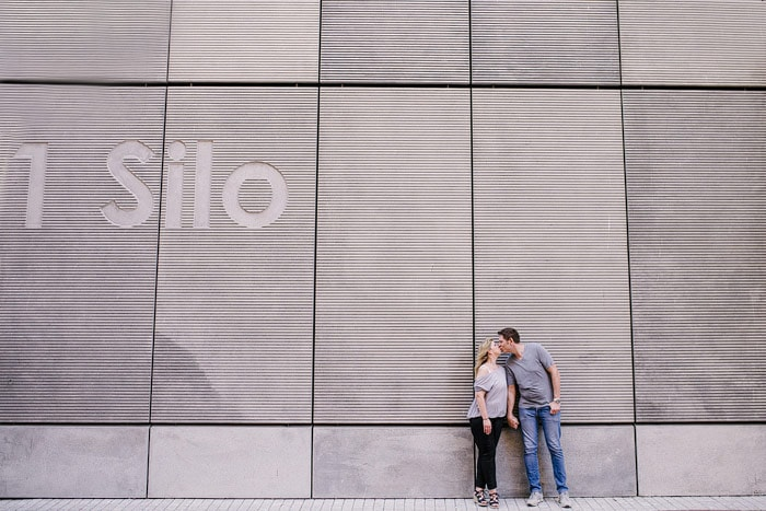 cape-town-couple-shoot-lifestyle-photographer-cheryl-mcewan10