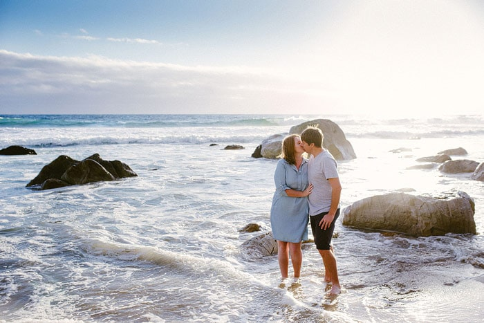 cape-town-lifestyle-photographer-couple-shoot-cheryl-mcewan04