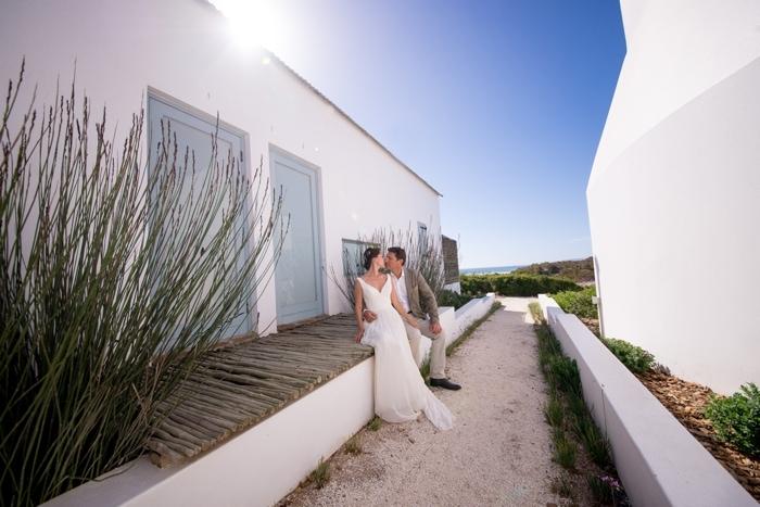 paternoster-couple-shoot-photographer-cheryl-mcewan05
