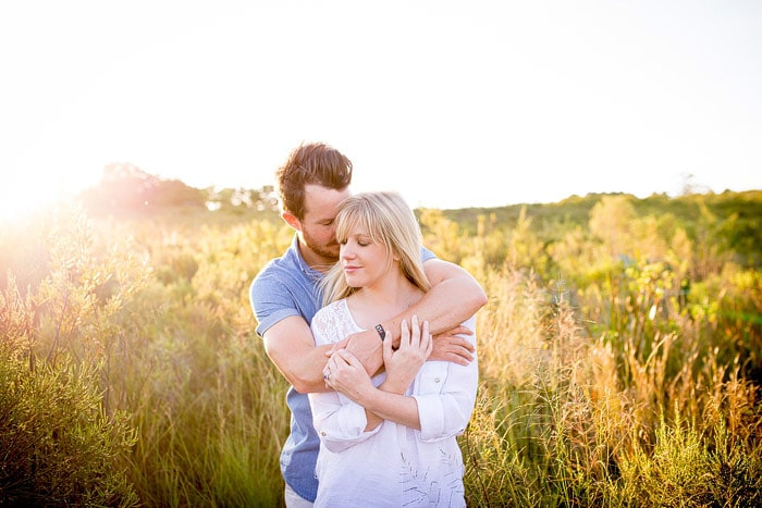 somerset-west-lifestyle-photographer-couple-shoot-cheryl-mcewan01