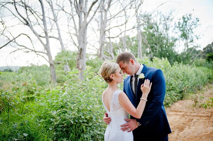 somerset-west-wedding-photographer-cheryl-mcewan49