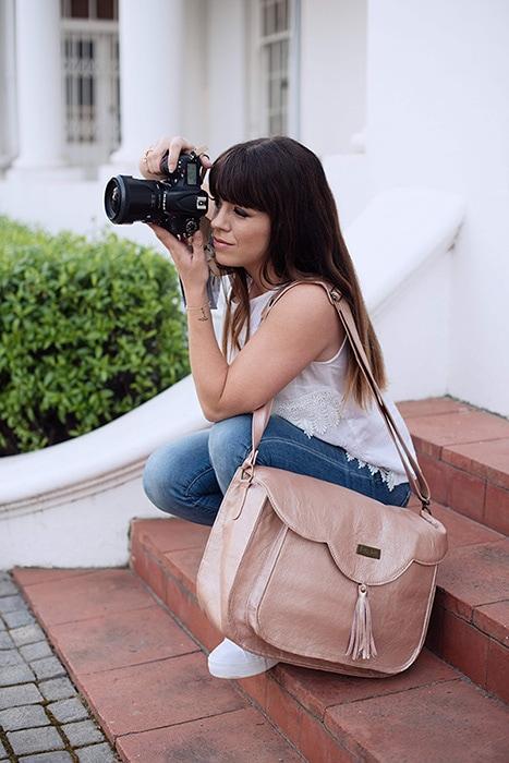Lens-love-camera-accessories-15b