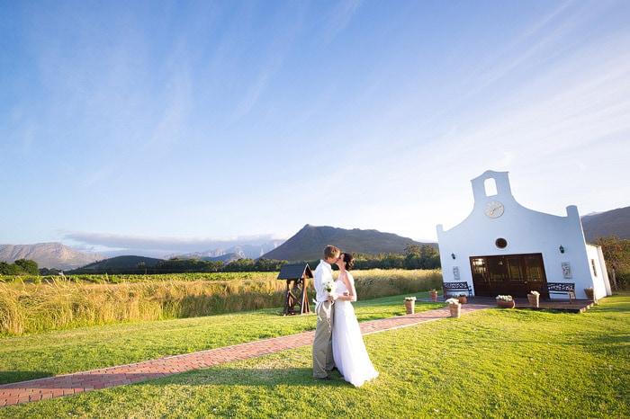 franschhoek-wedding-photographer-cheryl-mcewan45