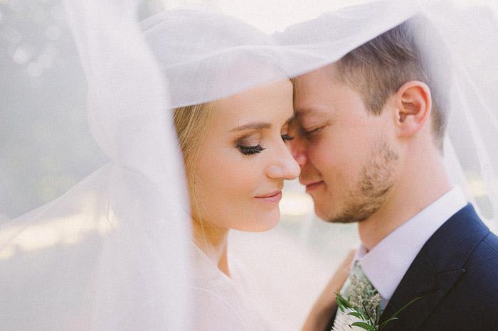 hermanus-wedding-photographer-cheryl-mcewan31