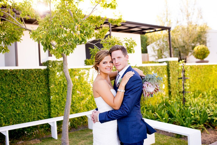 landtscap-stellenbosch-wedding-photographer-cheryl-mcewan64