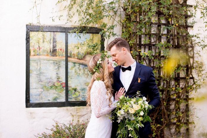nooitgedacht-stellenbosch-wedding-photographer-cheryl-mcewan33