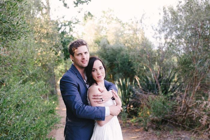 somerset-west-wedding-photographer-cheryl-mcewan37