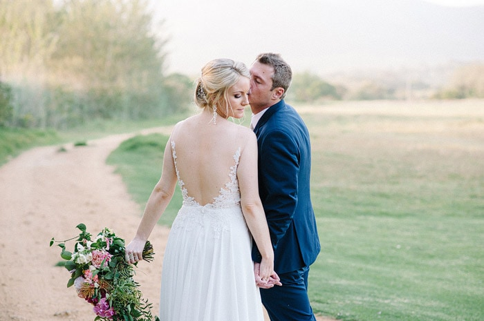 stanford-wedding-photographer-cheryl-mcewan52