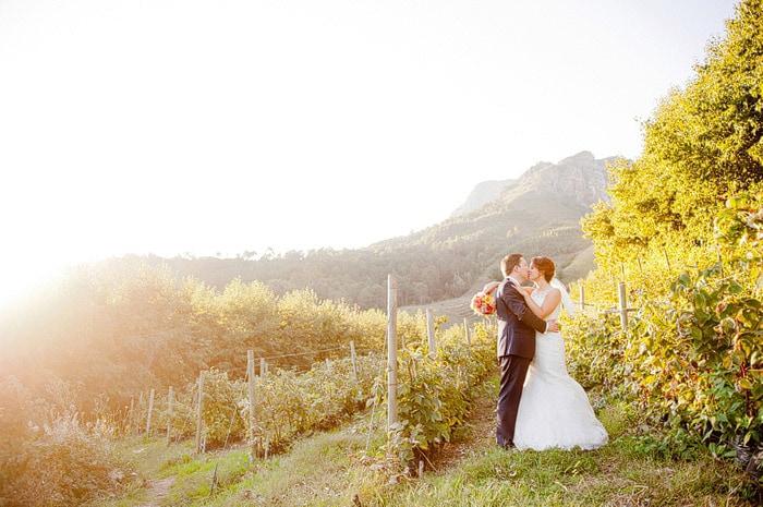 stellenbosch-wedding-photographer-cheryl-mcewan46