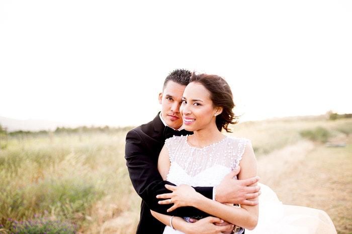 val-de-vie-paarl-wedding-photographer-cheryl-mcewan55