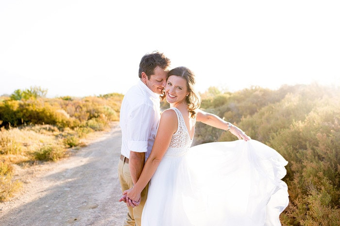 worcester-wedding-photographer-cheryl-mcewan41