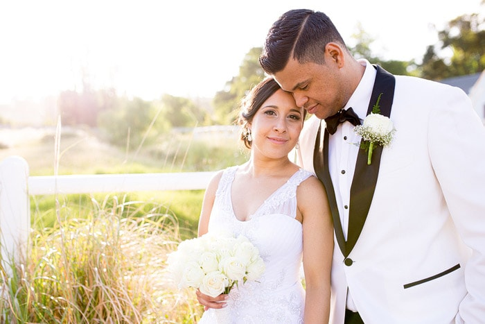 zorgvliet-stellenbosch-wedding-photographer-cheryl-mcewan52