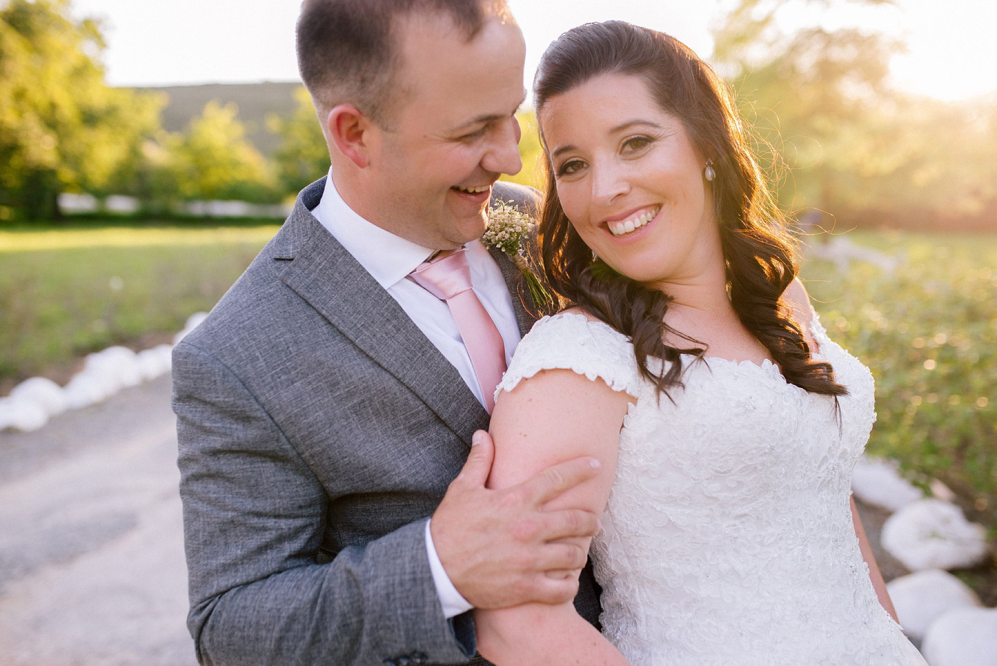 bianca-trevor-knorhoek-stellenbosch-wedding-cheryl-mcewan-stellenbosch-wedding-photographer37