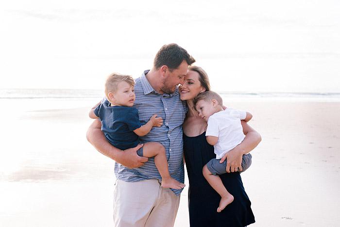 kogel-bay-family-shoot-cheryl-mcewan-cape-town-family-photographer13
