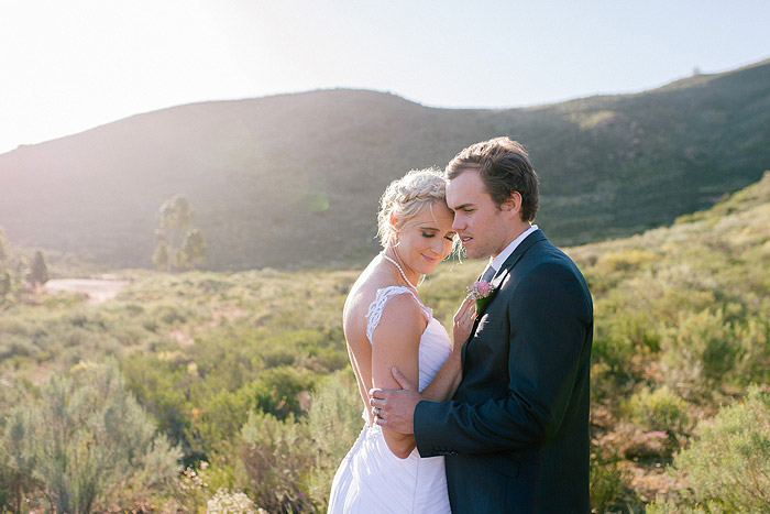 cheryl-mcewan-cape-town-wedding-photographer53