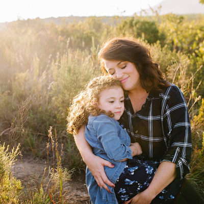 nature family shoot somerset west