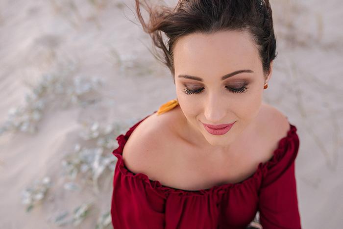 somerset-west-beach-portrait-shoot-cape-town-photographer17