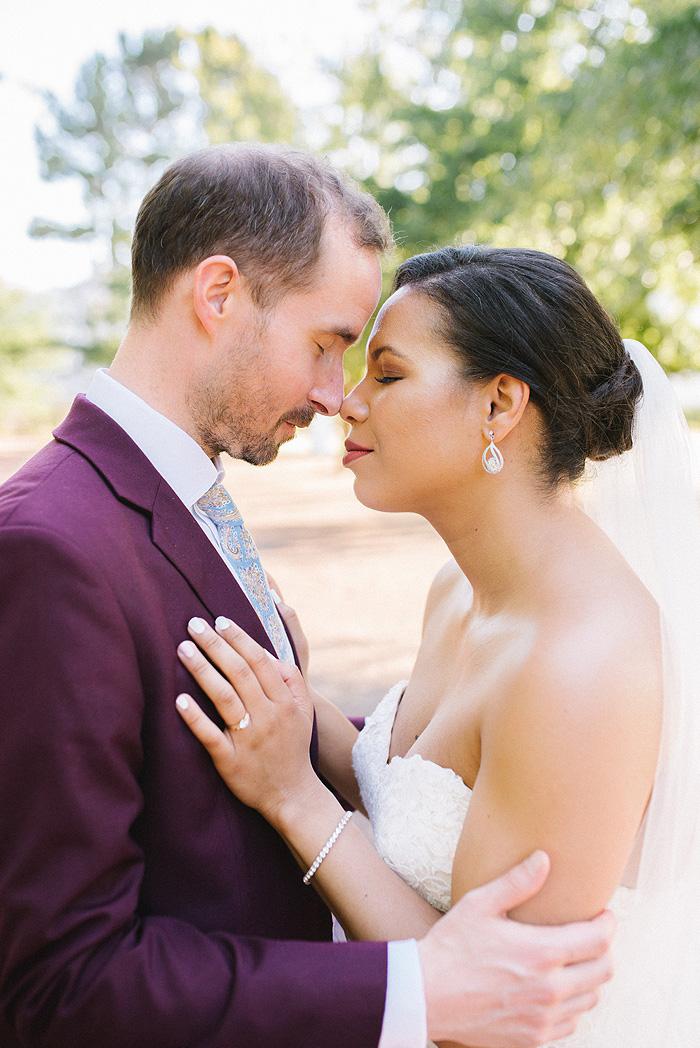 ahpy_ben_moreson_franschhoek_wedding_cape_town_wedding_photographer44