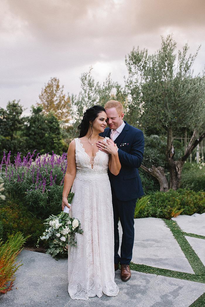 dani_ryan_cavalli_cape_town_wedding_photographer062