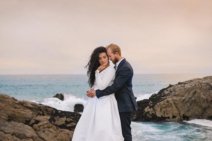 rouxmia-wynand-yzerfontein-elopement-wedding-cheryl-mcewan-cape-town-photographer001