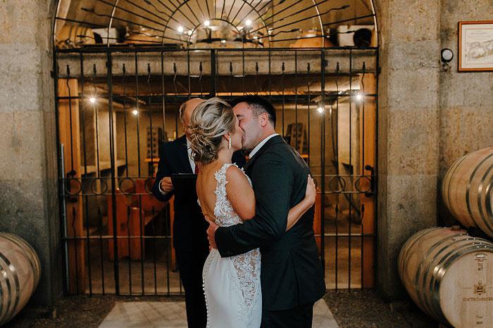 Franschhoek wedding photography