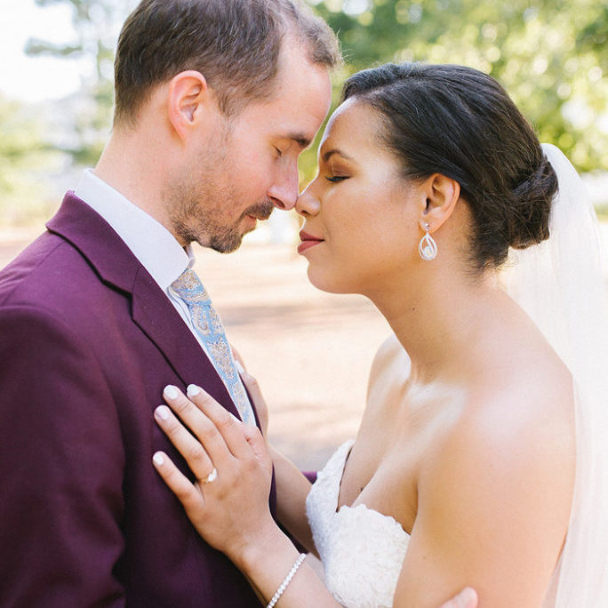 ahpy_ben_moreson_franschhoek_wedding_cape_town_wedding_photographer44