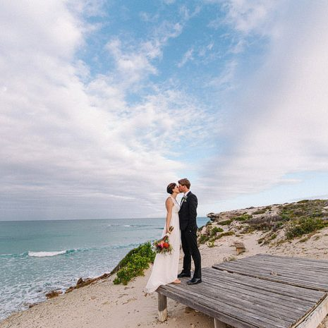 arniston-wedding-photographer-cheryl-mcewan38