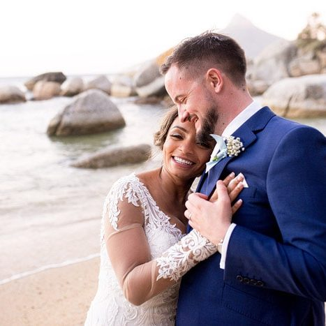 camps-bay-cape-town-wedding-photographer-cheryl-mcewan51