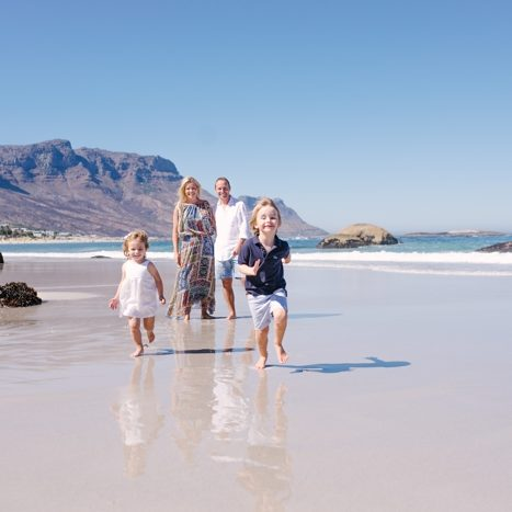 camps-bay-family-shoot-cheryl-mcewan-photographer01