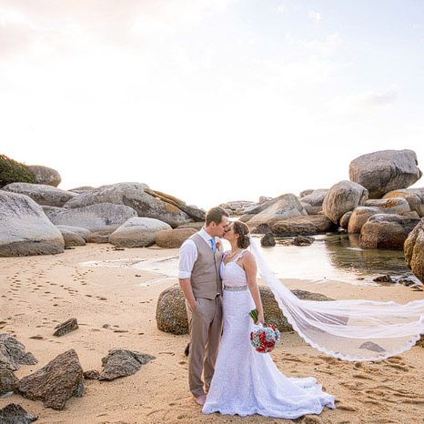 camps_bay-wedding-photographer-cheryl-mcewan46