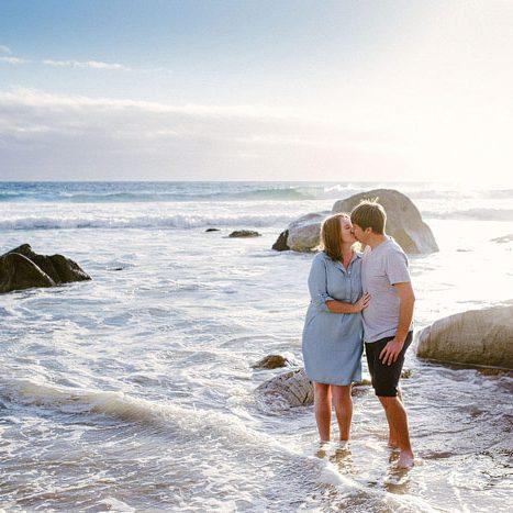 cape-town-lifestyle-photographer-couple-shoot-cheryl-mcewan04