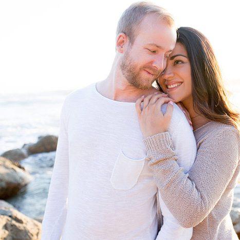 cape-town-lifestyle-photographer-couple-shoot-cheryl-mcewan06