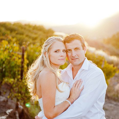 cape-town-wedding-photographer-cheryl-mcewan24