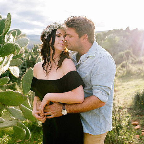 cheryl-mcewan-cape-town-lifestyle-and-wedding-photographer-patensie-engagement15