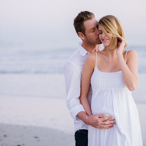 cheryl-mcewan-maternity-shoot-cape-town-photographer01