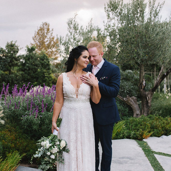 dani_ryan_cavalli_cape_town_wedding_photographer062