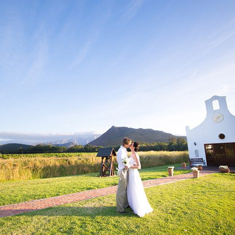 franschhoek-wedding-photographer-cheryl-mcewan45