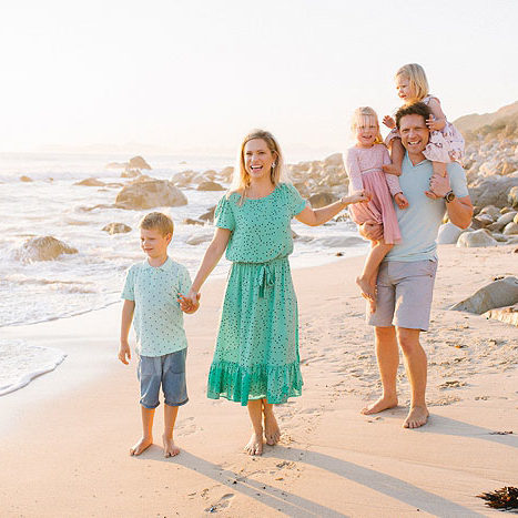 kapp-family-kogel-bay-lifestyle-beach-shoot-cape-town-photographer13
