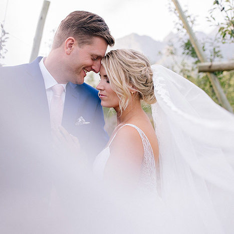 karin_martin_wedding_erinvale_cheryl_mcewan_cape_town_wedding_photographer52