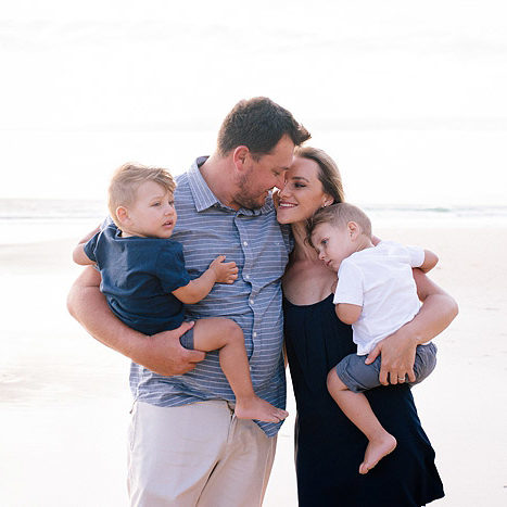 kogel-bay-family-shoot-cheryl-mcewan-cape-town-family-photographer13