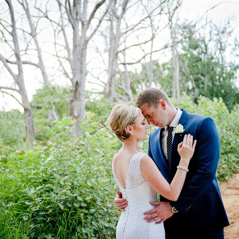 somerset-west-wedding-photographer-cheryl-mcewan49