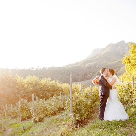 stellenbosch-wedding-photographer-cheryl-mcewan46