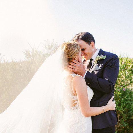 waterkloof-somerset-west-wedding-photographer-cheryl-mcewan54